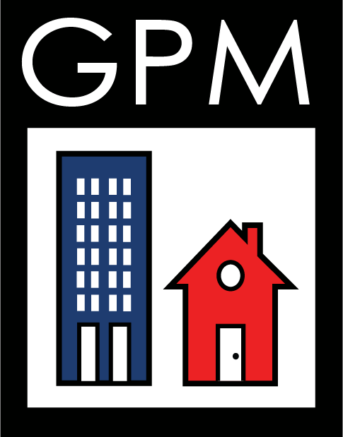 Commercial Property Management | CPM